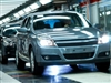 renovated-fully-automated-car-wash-queens-new-york