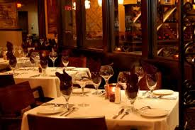 restaurant-food-winelist-new-jersey