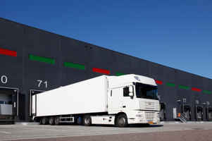 trucking-company-for-freight-lax-los-angeles-california