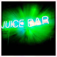 juice-and-health-bar-in-manhattan-new-york