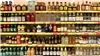 high-profit-liquor-store-with-apartments-camden-county-new-jersey