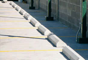 Commercial Concrete and Masonry Contractor
