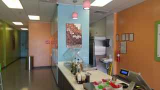 Asset Sale-Yogurt Shop For Sale  - 27947