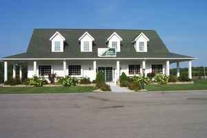 High Traffic Door County Retail Property