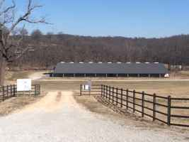 equestrian-center-siloam-springs-arkansas
