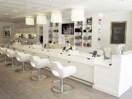 Hair Salon DC- 53% sales growth in 2 years