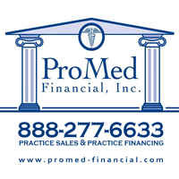 practice-financing-at-promed-financial-california