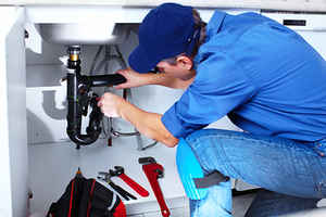 Commercial Plumbing Company Serving DC Metro Area!