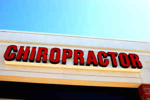 chiropractic-practice-includes-real-estate-phoenix-arizona