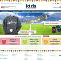 kidswholovesports-com-california