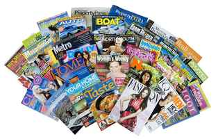 magazine-publishing-north-carolina