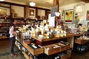 wine-and-cheese-shop-culpepper-virginia