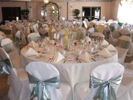 Price Reduced! Nassau County Catering Hall