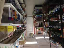 Neighborhood Convenience Store for sale 28366