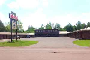 Top Rated Motel in Michigan's UP-Includes 2 Homes!