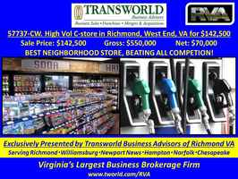 convenience-store-in-the-west-end-virginia