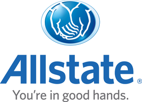 Existing Allstate book of business