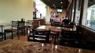 two-restaurants-mission-viejo-california