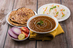 Indian & Asian Restaurant for Sale Essex County