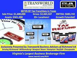 tax-franchises-texas