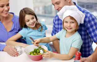 kids-franchise-party-business-cooking-school-new-jersey