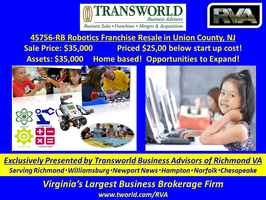 after-school-science-robotics-franchise-union-new-jersey