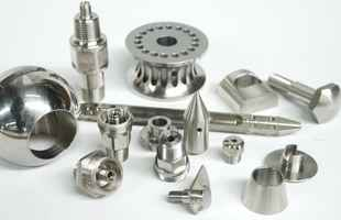 Advanced CNC Machining Business For Sale
