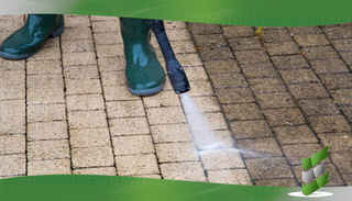 pressure-washing-company-charlotte-north-carolina