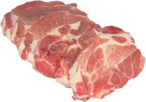 meat-wholesaler-california