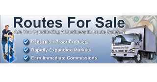 Catering Truck Route For Sale, Bridgeport