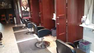 Beauty Salon and Spa For Sale-28538