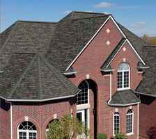 National Roofing Company For Sale