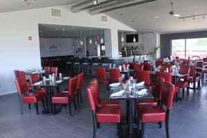 Waterfront Restaurant For Sale-28637