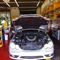 fast-lube-and-automotive-maintenance-austin-texas