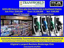 grocery-store-gas-station-virginia