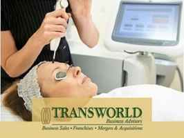 medical-laser-treatment-center-in-oakland-county-michigan