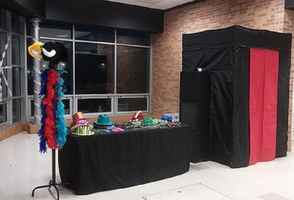 photo-booth-rental-franchise-resale-dallas-texas