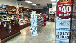 Tobacco Shop & Convenience Store in Raleigh NC