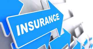 Major Insurance Agency For Sale