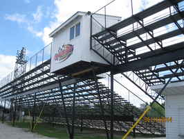 motor-sports-dirt-racetrack-montgomery-county-missouri