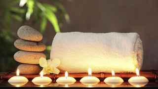 Highly Profitable Day Spa & Massage Business