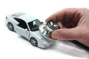 Long Standing Auto Repair Service In Albert Lea MN
