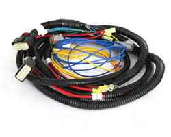 wire harness manufacturer & distributor business for sale in not Wire Harness Manufacturing Storage at Wire Harness Manufacturing Business For Sale