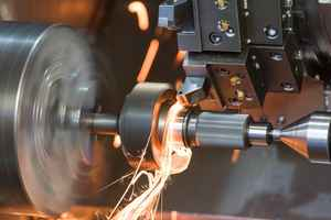 metal-fabrication-michigan