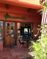 mexican-restaurant-with-patio-palm-springs-california