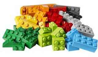 Established LEGO® Based Learning Franchise