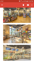 Convenience Store Great Design