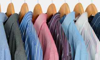 Profitable Dry Cleaners- Multiple Locations