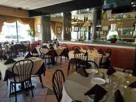 Italian Restaurant For Sale-28811