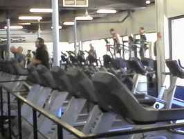 Price Reduced! Northshore Independent Fitness C...